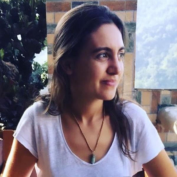 Florine Menez