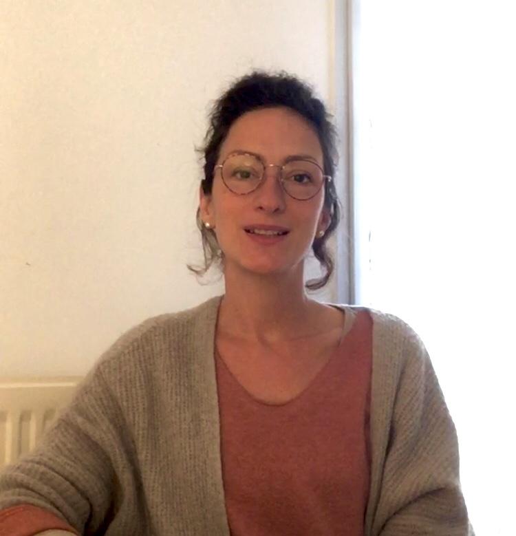 Célia Germano